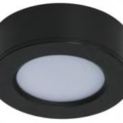 Bộ đèn LED ốp trần downlight MIA